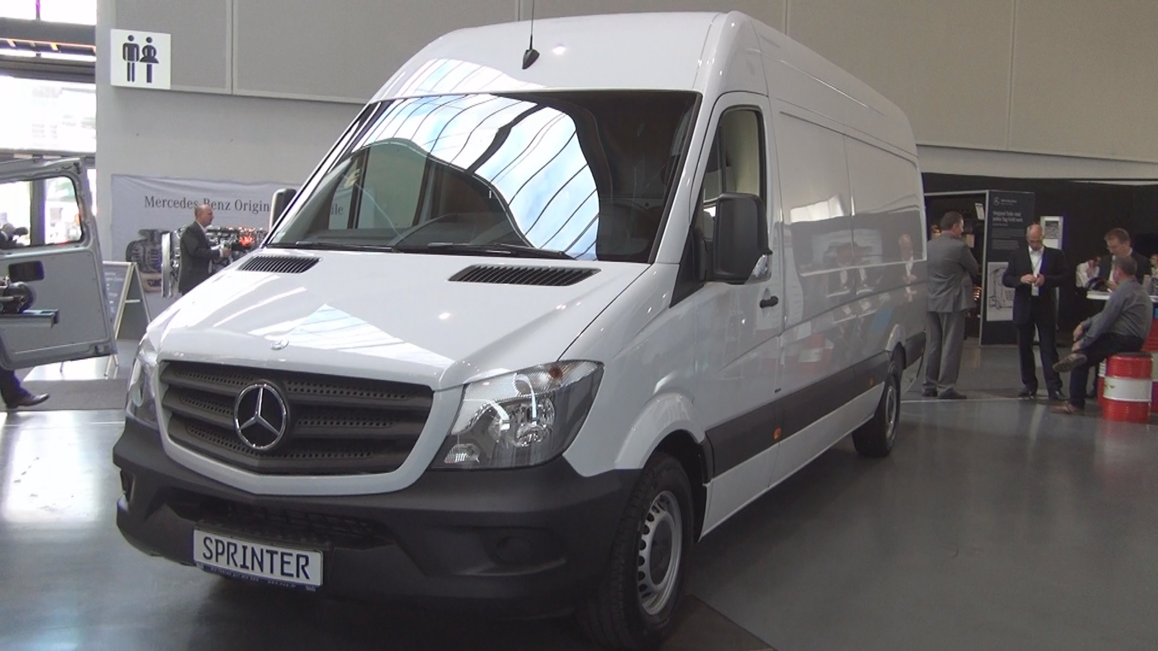 Mercedes rent a car price list for Mercedes benz sprinter rental price